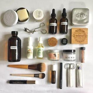 zero-waste-cosméticos