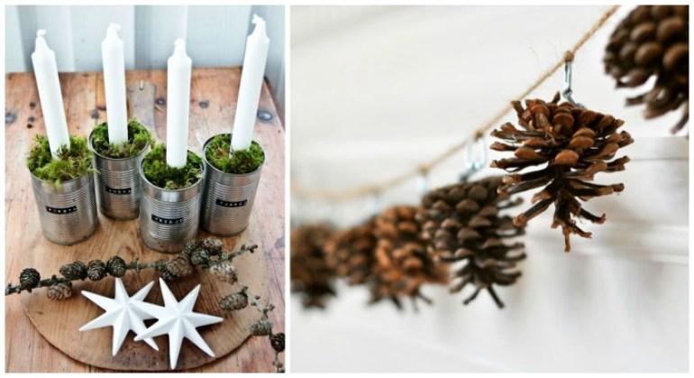 Esta Navidad consume responsable   Esturirafi