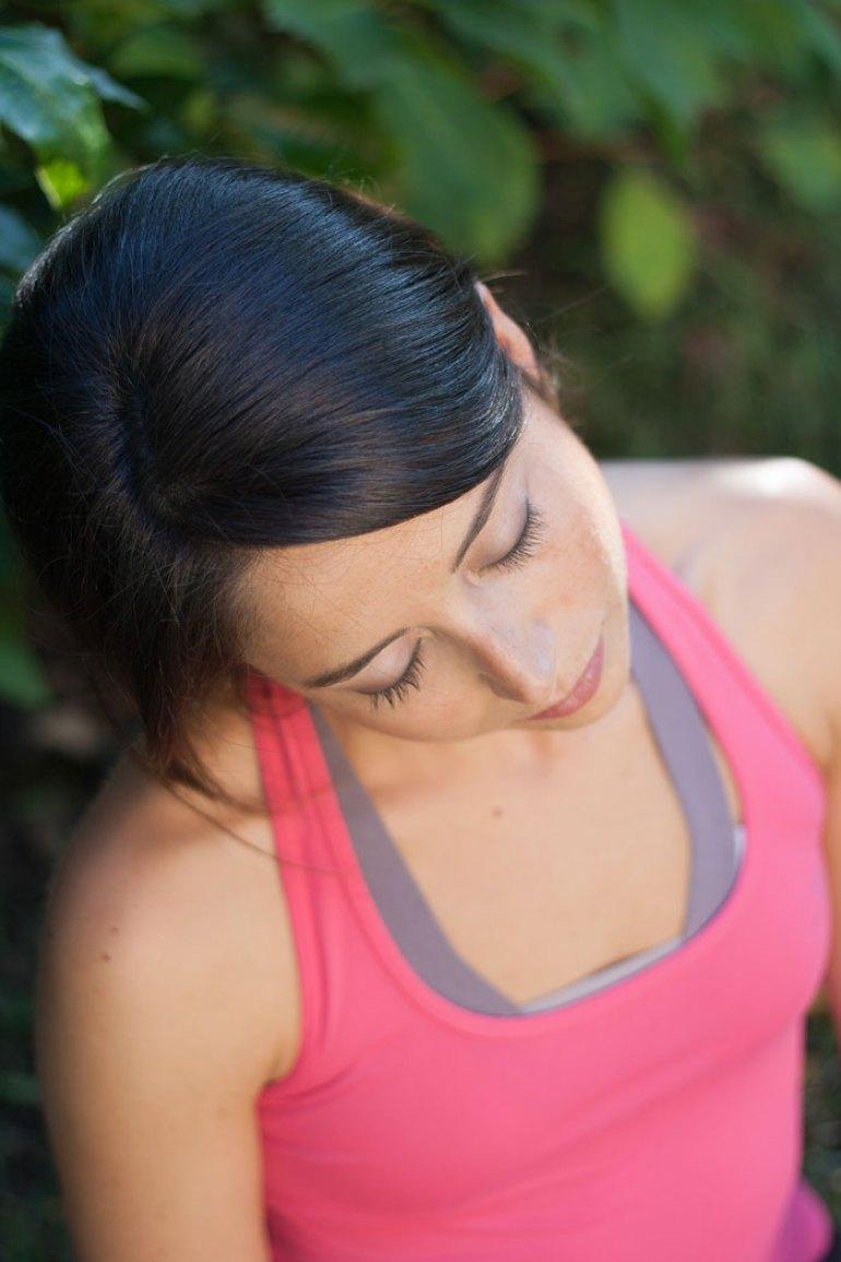 Yoga ¿Por dónde empezar?