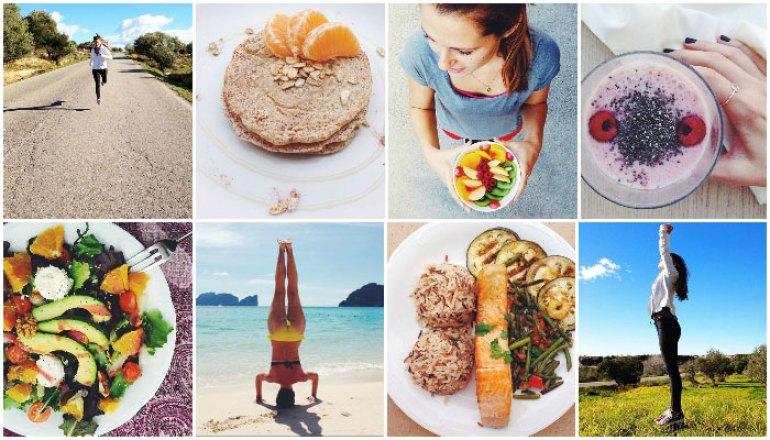 #healthylifestyle #batido #comelimpio #instagram #healthynotebook #comesano #soysaludable #dietasana #vidasana #eatclean