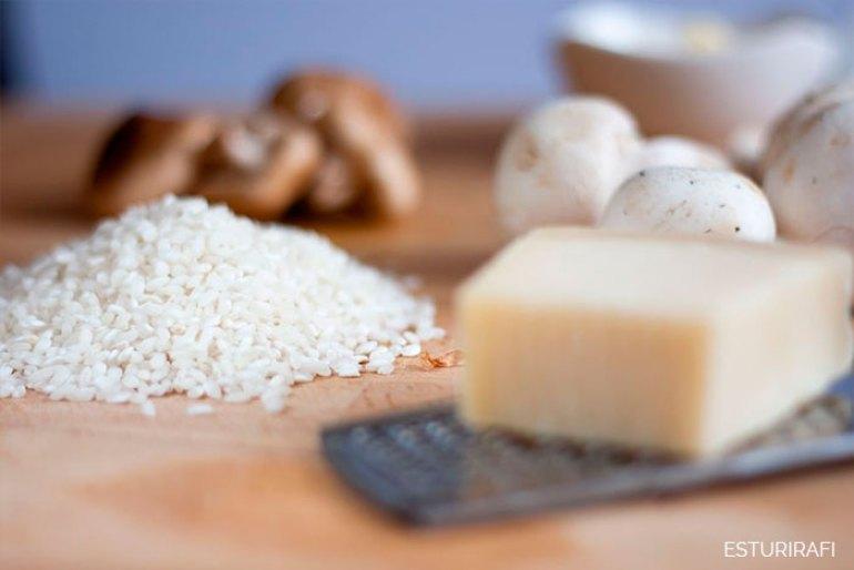 Cocina ecologica, cocina sostenible, cocina ecofriendly, productos ecologicos, productos locales,