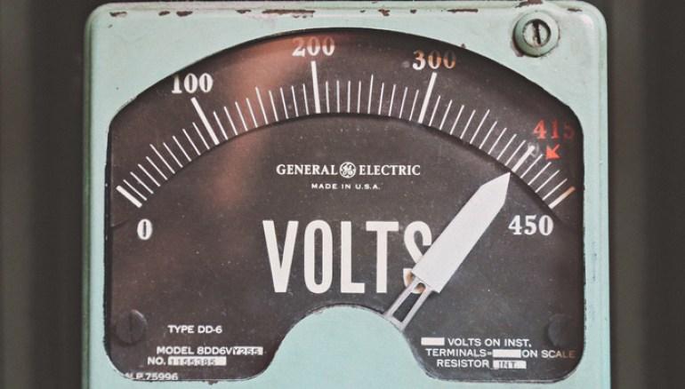 8 Mitos sobre el ahorro energético en casa