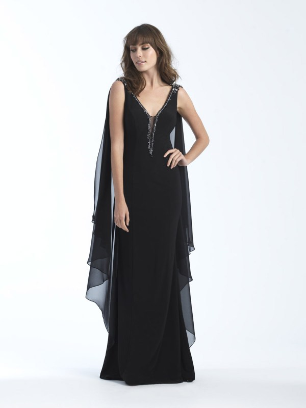 Madison James Prom Dress Collection Alexandra' Boutique Special Occasion 18-741