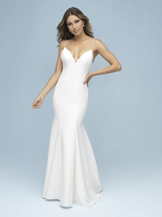 The Wedding Bell Tacoma WA Bridal Gowns Wedding Gowns Bridesmaids Prom Evening Gowns
