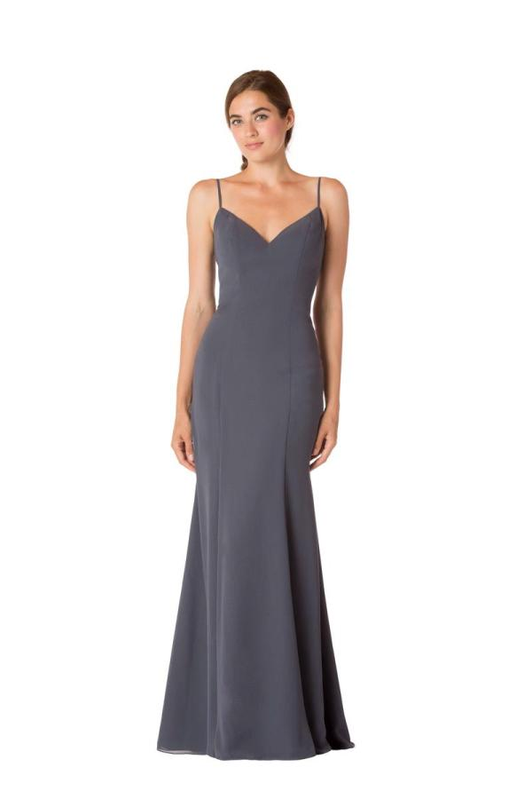 Bari Jay Bridesmaid Dresses