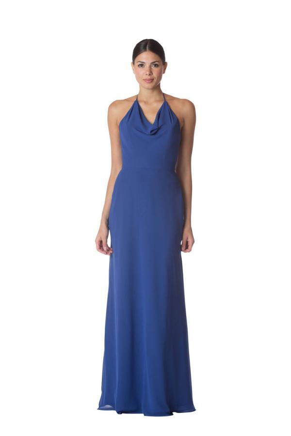Bari Jay Fashions Dress Collection Alexandra' Boutique 1775