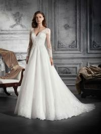 Demetrios Bridal Demetrios Bridal 737 Mockingbird Bridal ...