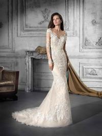 Demetrios Bridal Demetrios Bridal 766 Mockingbird Bridal ...