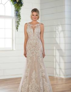 Essense of australia  also bridal collection perfect fit tuxedos prom rh perfectfitformalsonline
