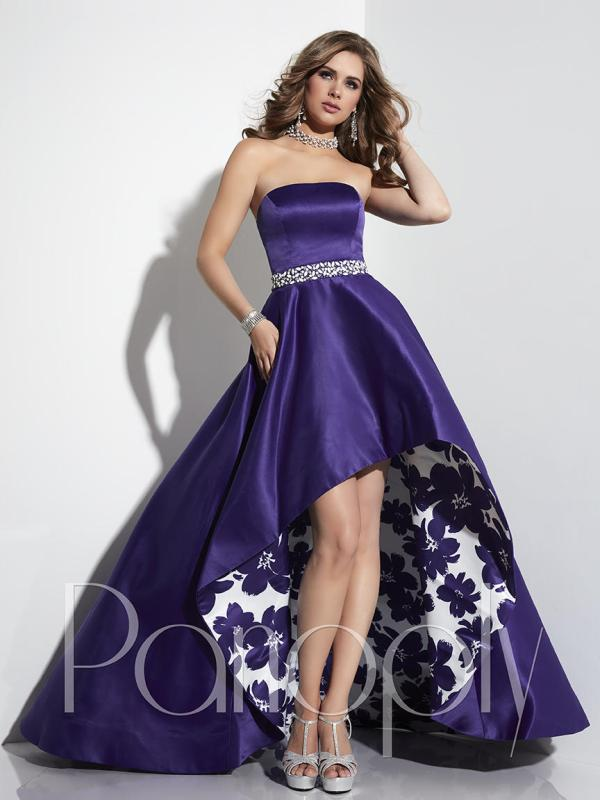 Panoply Design Dress Collection Alexandra' Boutique 14795 Fall
