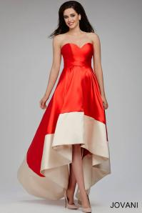 Jovani Prom 32666 Bella Boutique - Knoxville, TN - Prom ...