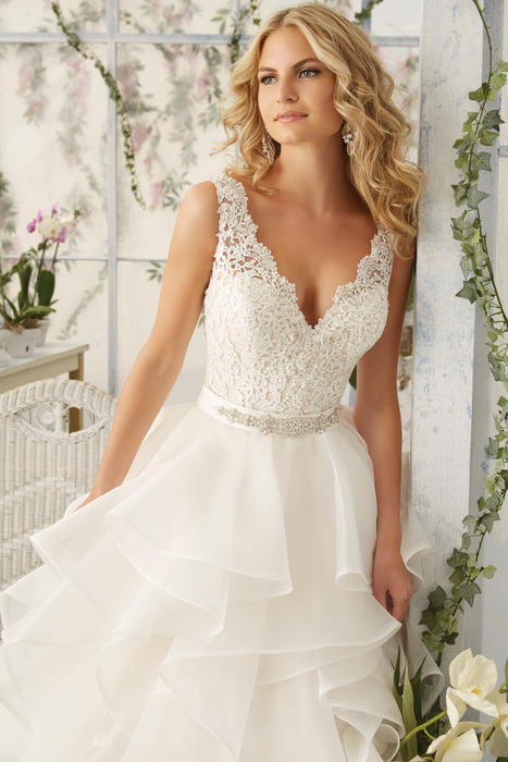wedding gowns fiancee over