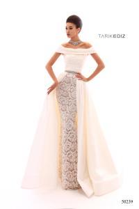 Tarik Ediz Prom Dress Collection | Alexandra's Boutique ...