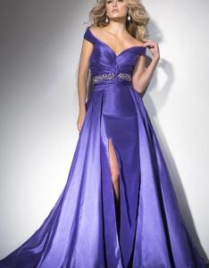 Tony bowls collection tb also coco   chateau gowns prom pageant rh cocoschateau