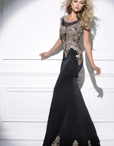 Tony bowls new beginnings tb also collection diane  co prom boutique pageant rh dianeandcoonline