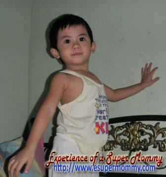 filipino-cute-boy-toddler