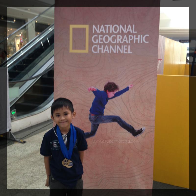 Kids-MI-Expedition-Medals