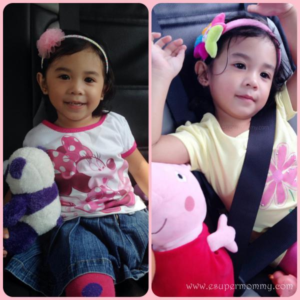 Cute-Girls-hair-accessories