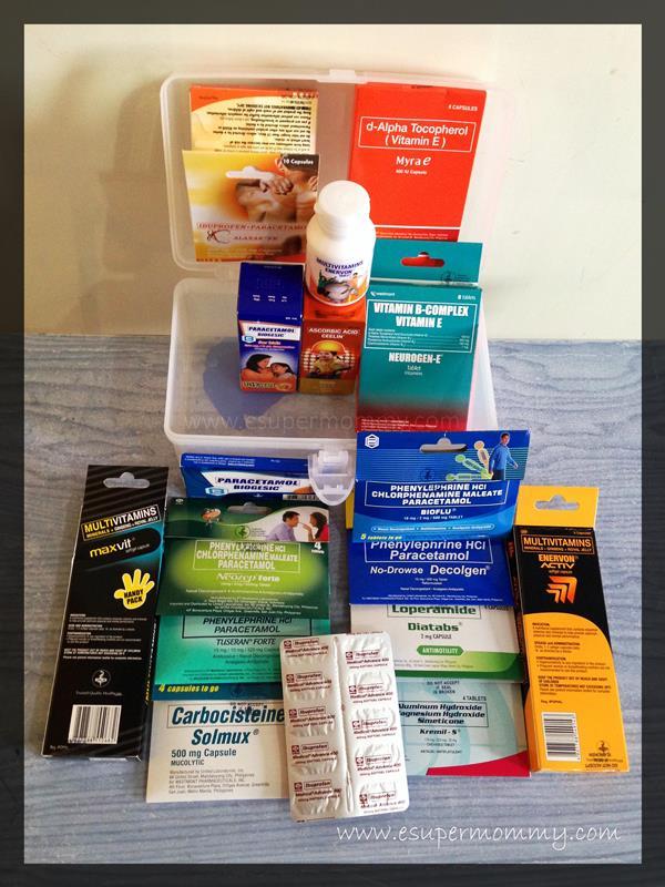 Unilab-Family-Health-Kit