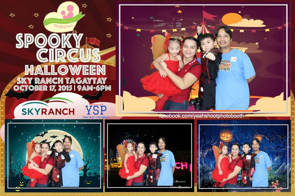 MBP-Spooky-Circus-Halloween-Yeah-shoot-photobooth