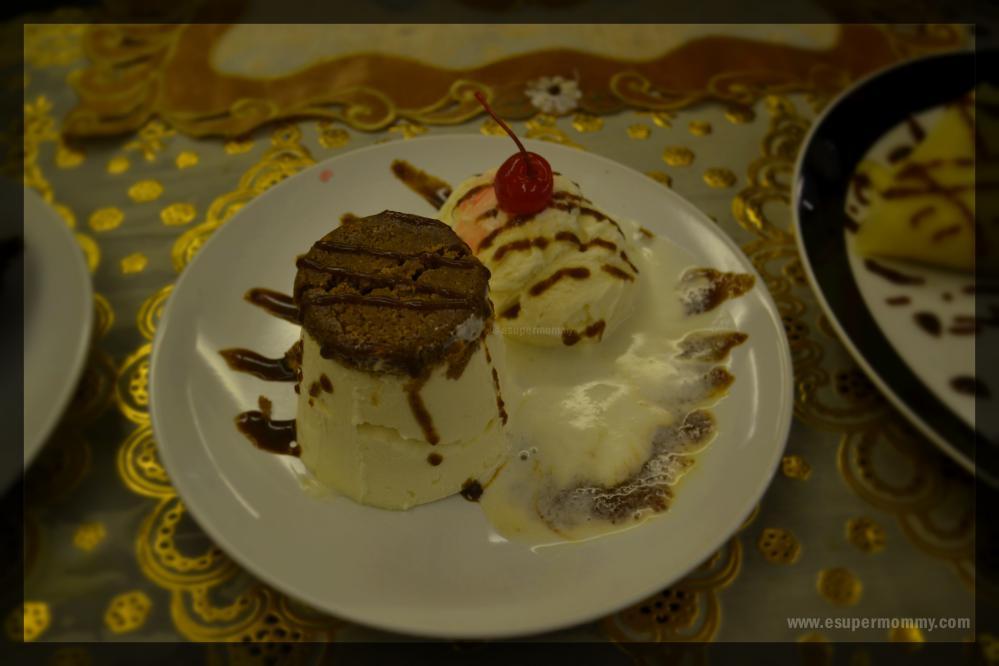 cheese-cake-dessert