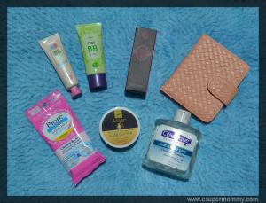 #MomFinds at BeautyMnl Online Shopping