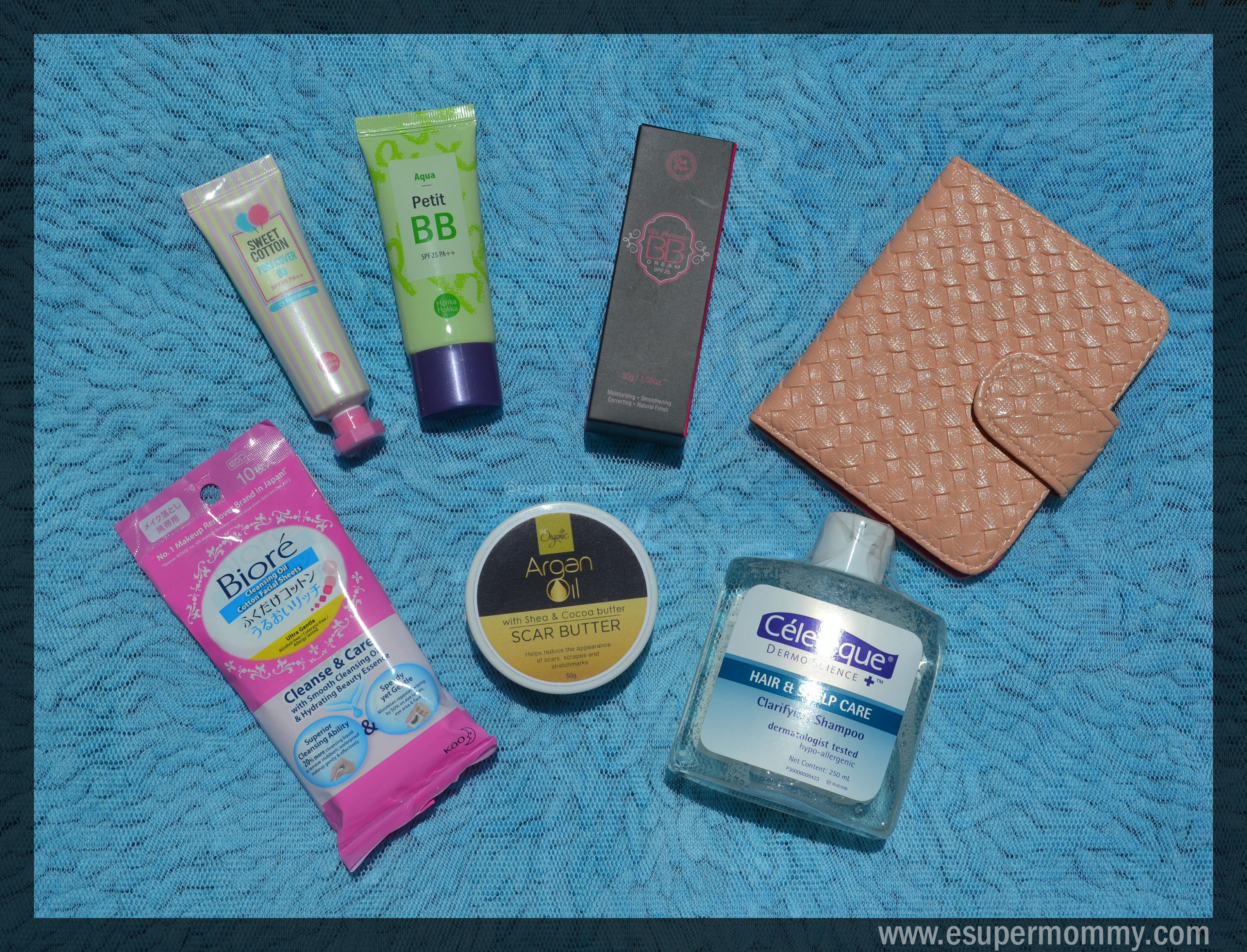 BeautyMnl Online Shopping