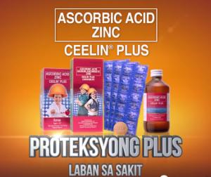 proteksyong-ceelin-plus