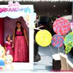 Barbie-Dreamtopia-Twinning
