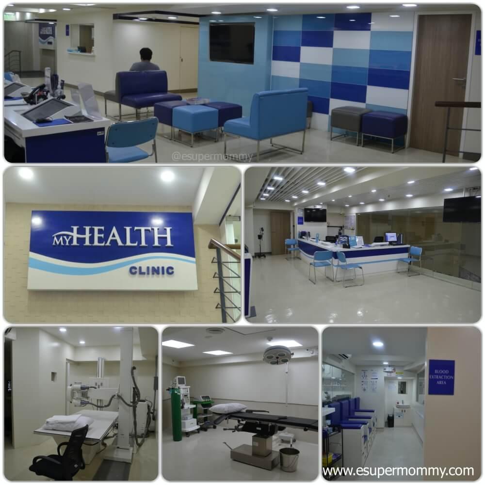 MyHealth-Clinic-Robinsons-Place-Manila