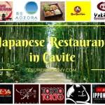 japanese-restaurant-cavite