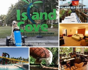 5 Beach Resorts Near Manila
