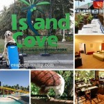 Beach Resorts near Manila