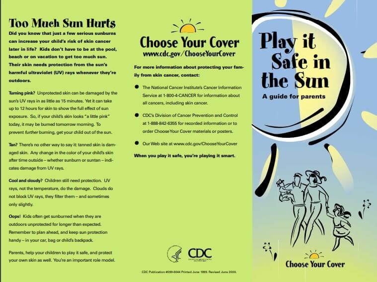 Tips to beat Summer Heat