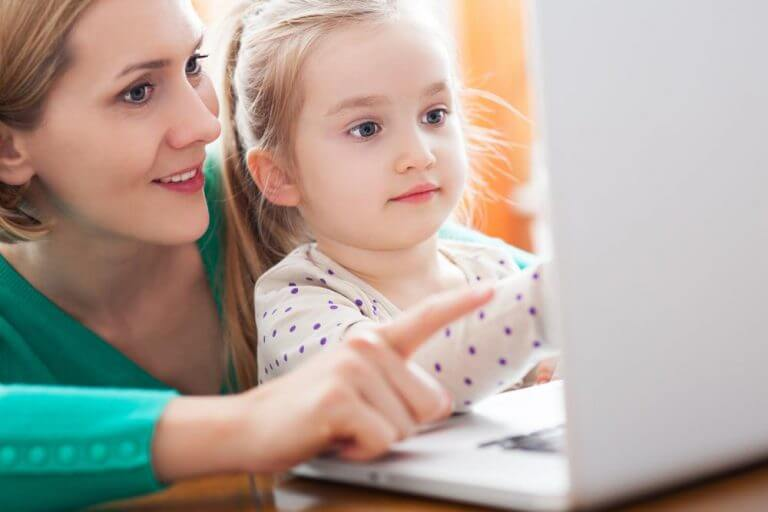 how to install parental controls