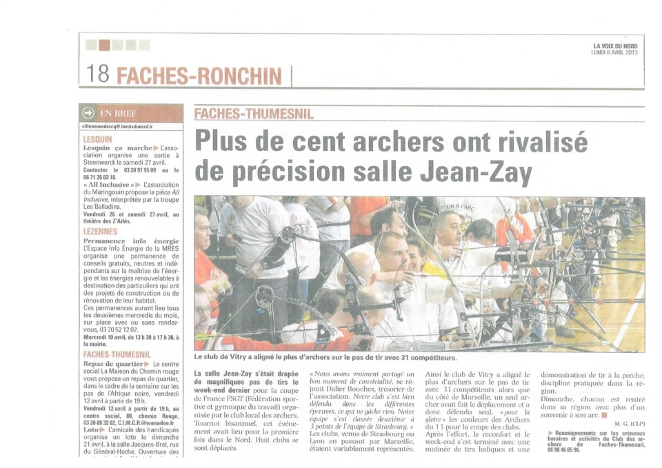article-faches2