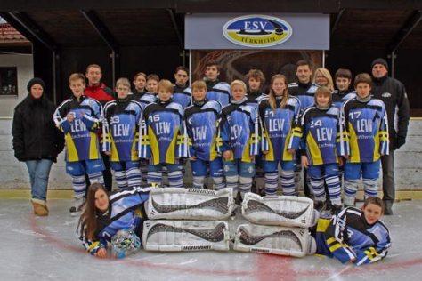 2013-knaben-Mannschaftsbild