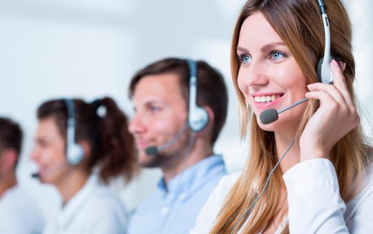 call-center-esventia