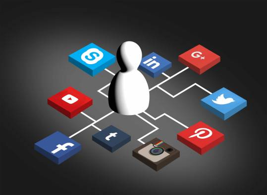 stockvault-being-social---person-sharing-in-the-social-media-networks183599