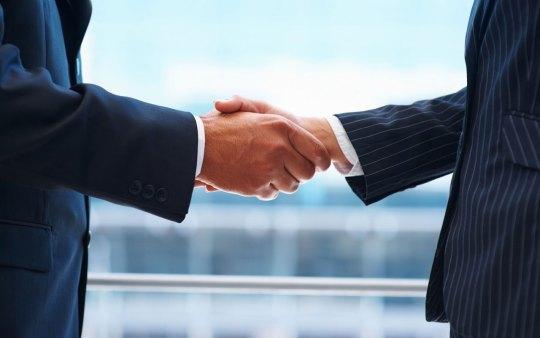 curso negociacion comercial madrid