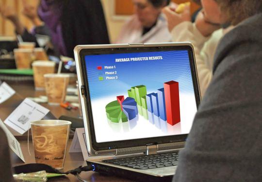 stockvault-laptop-at-meeting107978