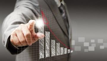 Formación bonificada para empresas, cursos profesionales