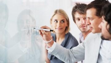 Cursos para empresas bonificados de Esventia