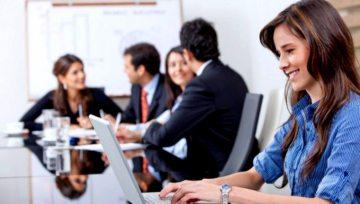 Curso Inteligencia Emocional y Comunicación en el Trabajo de Esventia
