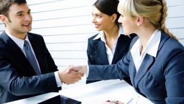 Curso Inteligencia Emocional y Comunicación en el Trabajo