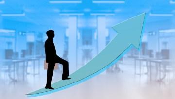 Formación bonificada para empresas para crecer como profesional
