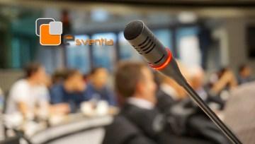 Formación bonificada empresas, cursos esventia 2020
