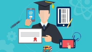 Formación bonificada para empresa, cursos otoño 2020