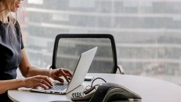 Formación bonificada para empresas, cursos presenciales y por Aula Virtual