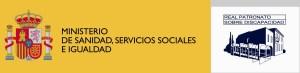 logo_real_patronato_discapacidad_2016
